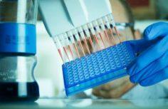 I test genetici venduti direttamente ai genitori per predire i talenti dei loro bambini