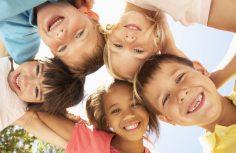 70° Congresso Italiano di Pediatria, ecco i lavori dei bambini premiati
