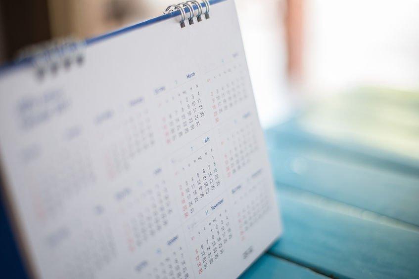 Calendario Per La Vita.Calendario Per La Vita Iii Edizione 2016 Sip