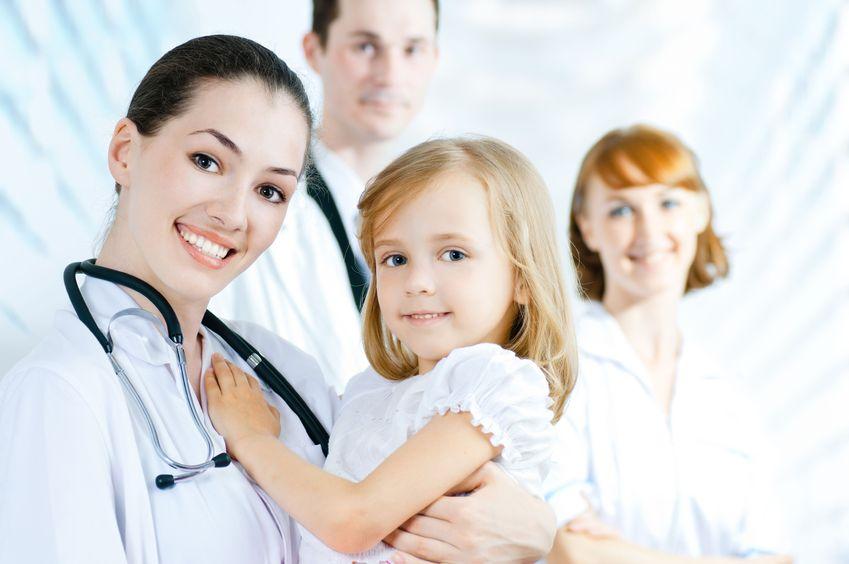 Io mi vaccino...Tu ti vaccini? La campagna SIP al 74° Congresso Nazionale