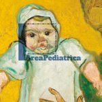 Area Pediatrica vol. 17 numero 1, gennaio–marzo 2016
