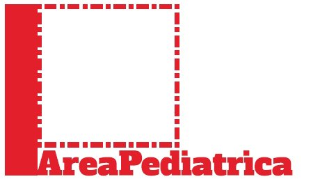 Aggiornamenti nella pratica clinica in pediatria