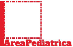 Aggiornamenti nella pratica clinica in Pediatria 2018