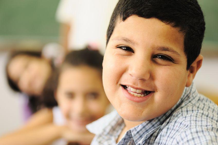 Consensus SIP – SIEDP  su diagnosi,  trattamento e prevenzione dell'obesità in età pediatrica