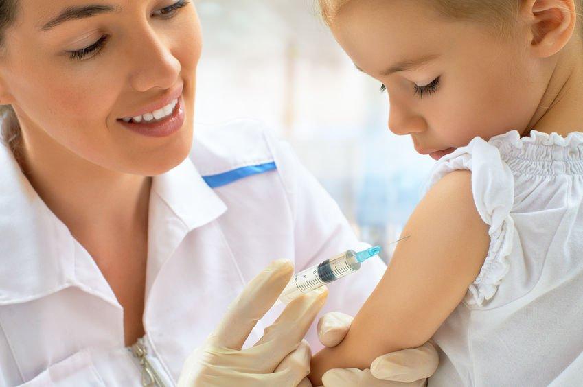 """Test pre-vaccinali? Alberto Villani: """"Non servono a nulla"""""""