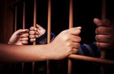 Vi spiego la vita di un bambino in carcere