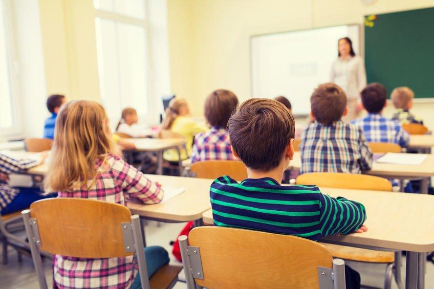 Obbligo vaccini per l'ingresso a scuola: ecco le circolari del Ministero della Salute