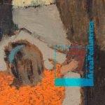 Area Pediatrica vol. 16 numero 1, gennaio-marzo 2015