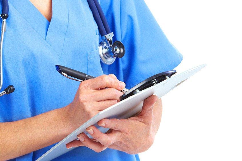 Nuove regole per le Scuole di Specializzazione in Medicina. Ecco cosa cambia