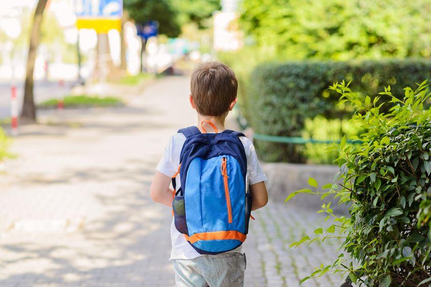 Le 5 cose da sapere sui certificati di riammissione a scuola dopo malattia
