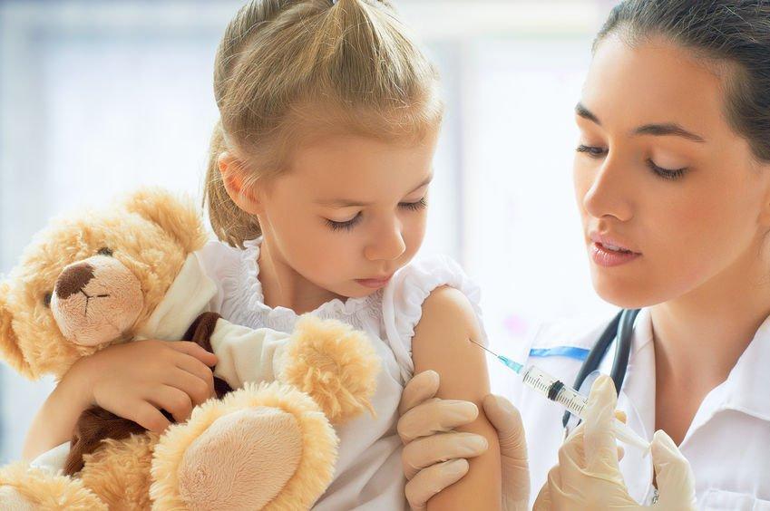 Vaccini: un vademecum contro la disinformazione