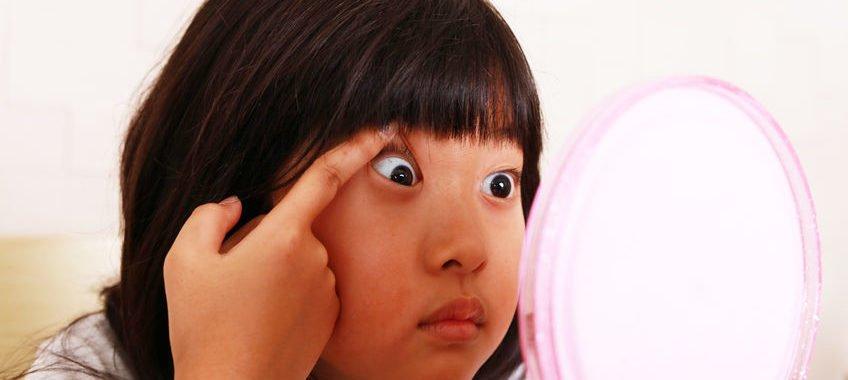 Rinocongiuntivite allergica