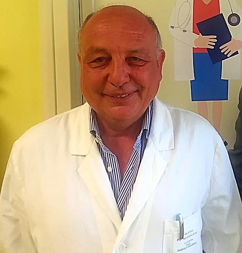 Francesco Paravati