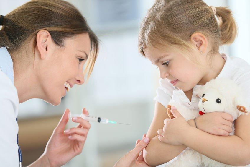 Intervista Villani Vaccini