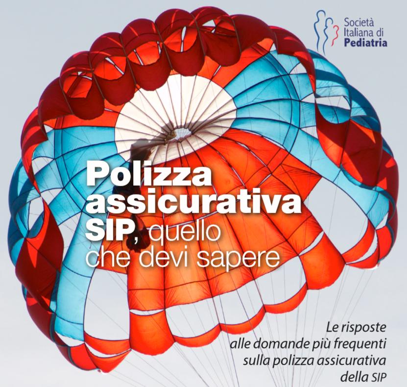 Polizza assicurativa SIP, quello che devi sapere