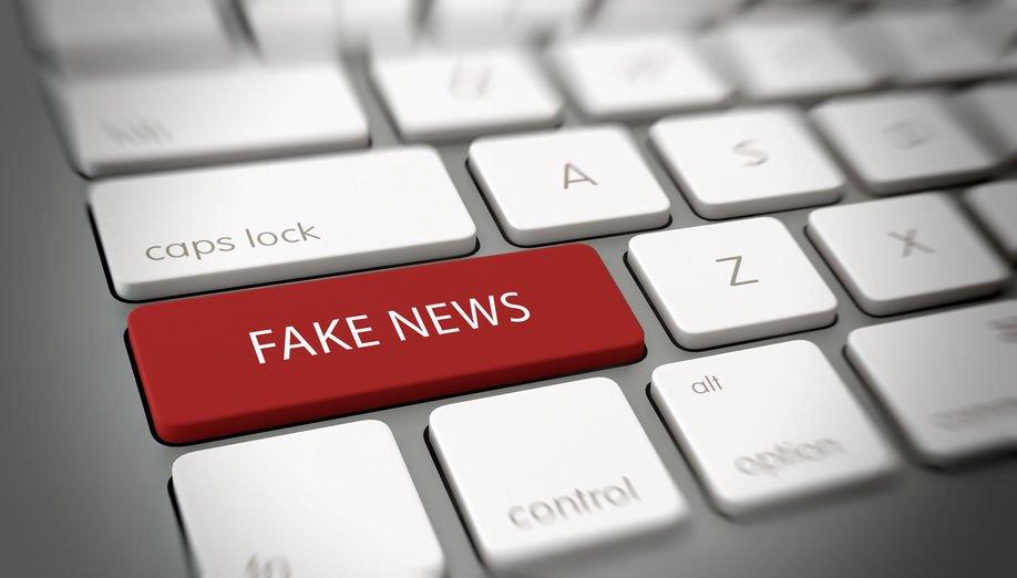 Fake News: il phon e altre amenità in neonatologia