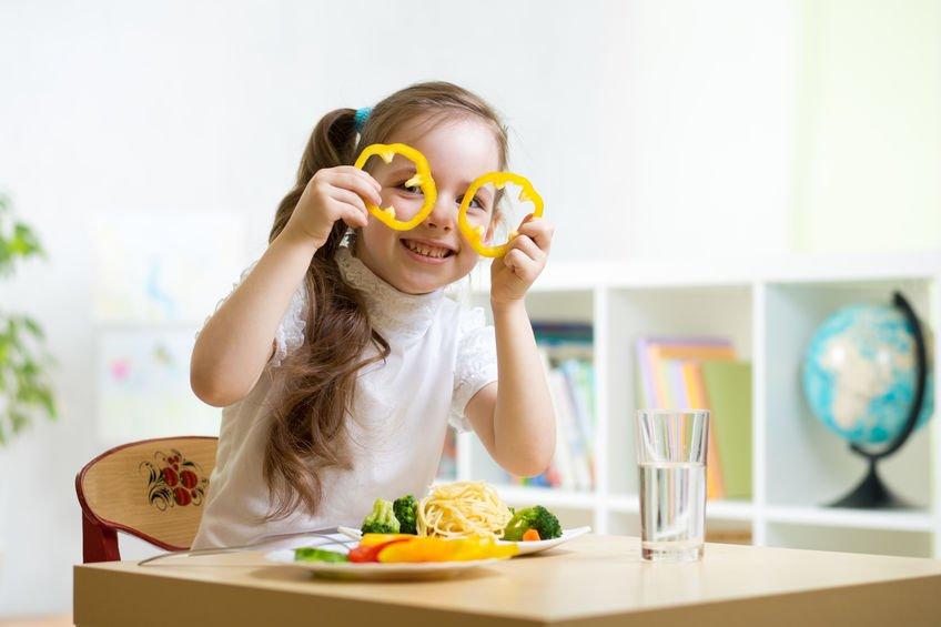 Prevenzione cardiovascolare con alimentazione