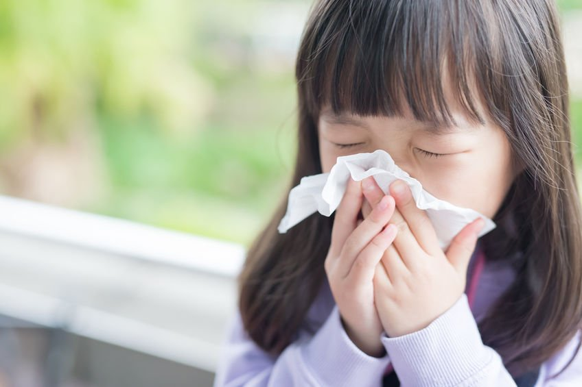 Nuovo Coronavirus: cosa c'è da sapere